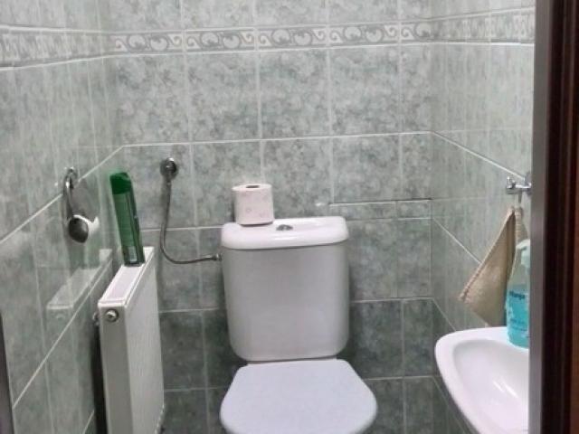 Ubytování Jižní Morava - Rekreační domek U Fousáče / Unterkunft Südmähren - Fehrienhaus U Fousace