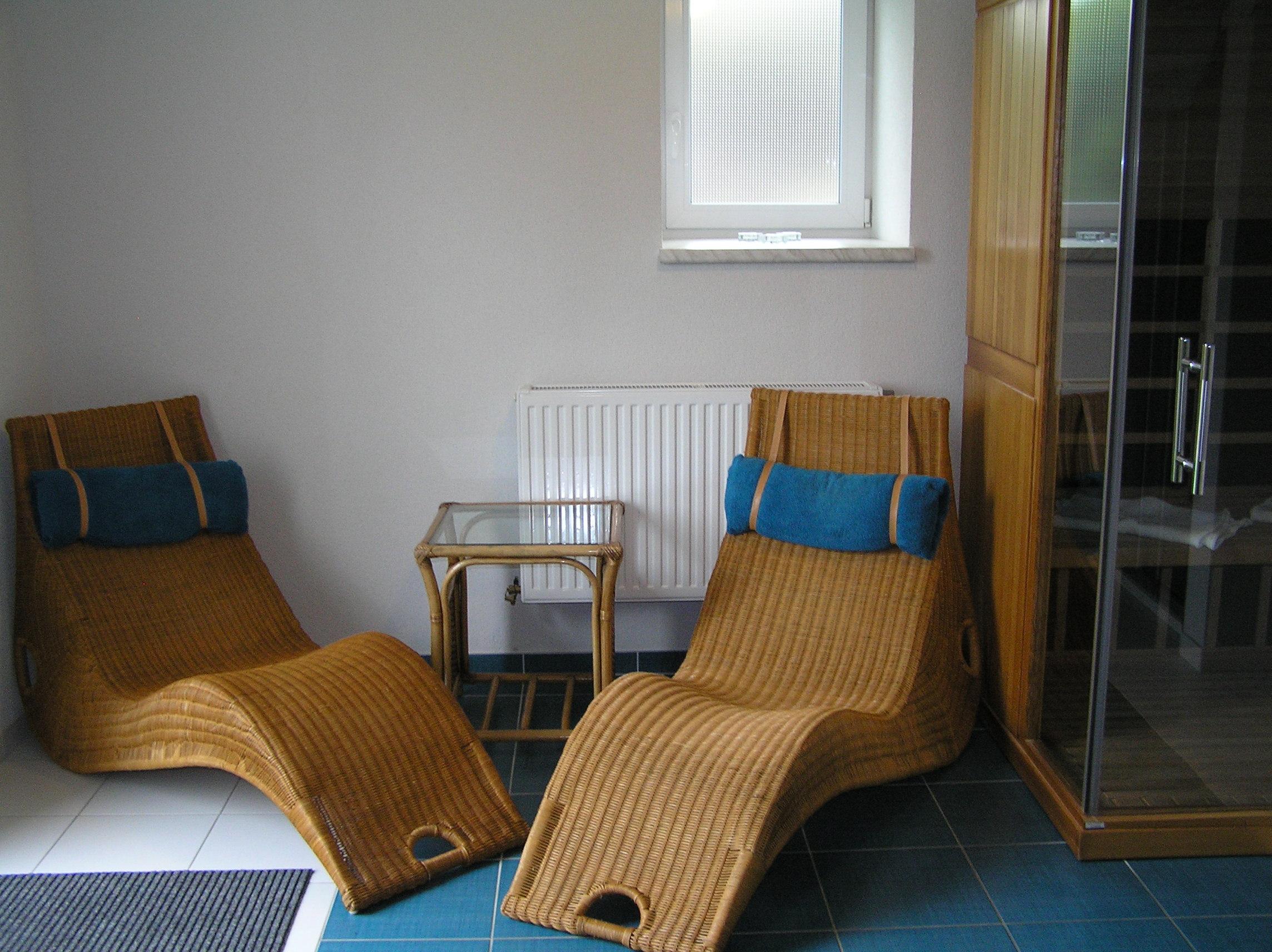Ubytování Jižní Morava - aparmán 1 / Unterkunft Südmähren - Apartment 1